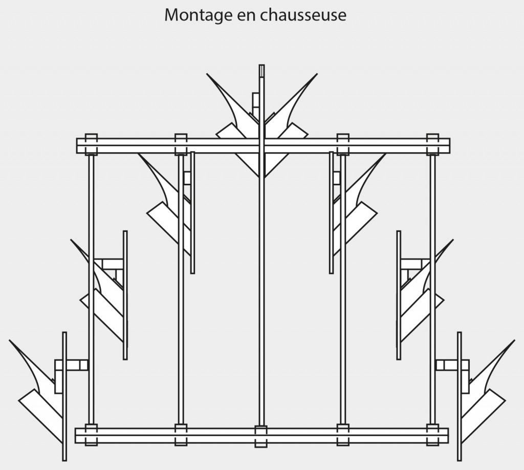 Charrue_Montage-Chauss