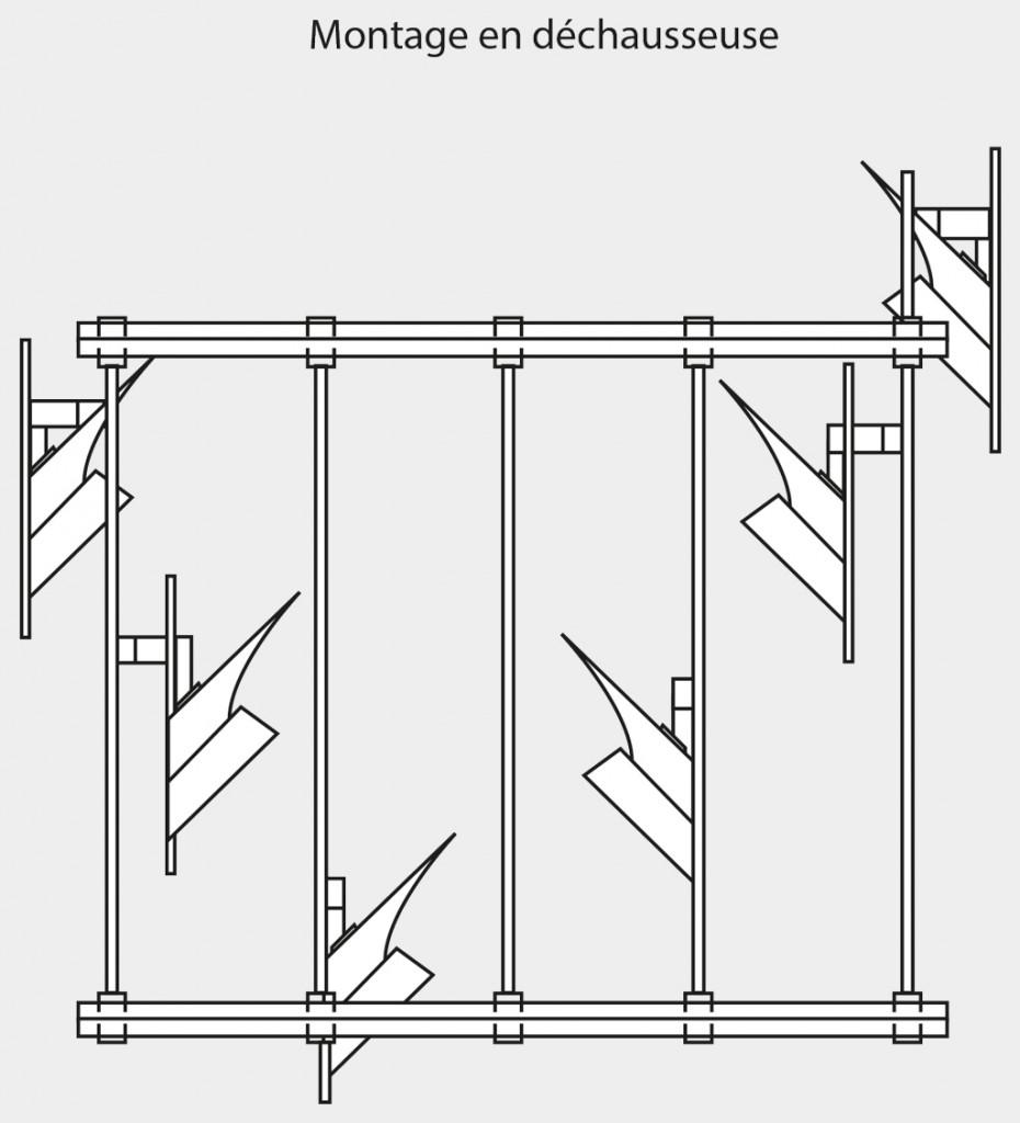 Charrue_Montage-Dechauss